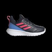 Zapatillas Adidas Altarun K G27242