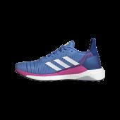 Zapatillas Adidas Solar Glide 19 W G28039