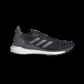 Zapatillas Adidas Solar Glide 19 M G28463