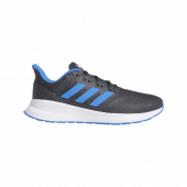 Zapatillas Adidas Runfalcon G28730