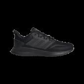Zapatillas Adidas Runfalcon G28970