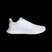 Zapatillas Adidas Runfalcon G28971
