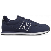 Zapatillas New Balance Womens Gw500-psn