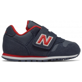 Zapatillas New Balance Junior Iv373-ca