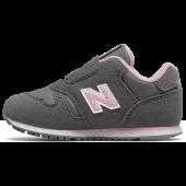 Zapatillas New Balance Junior Iv373-ce