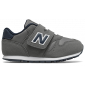 Zapatillas New Balance Junior Iv373-fb