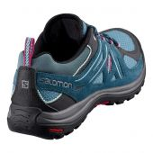 Zapatillas Salomon W Eclipse 2 Aero L39350800