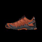 Zapatillas Salomon Xa Pro 3D L40788900