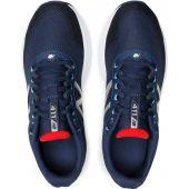 Zapatillas New Balance M411-Ln2