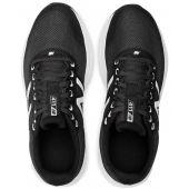 Zapatillas New Balance M411-Lb2