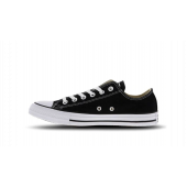 Zapatillas Converse Chuck Taylor All Star M9166c