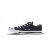 Zapatillas Converse Chuck Taylor All Star M9697c