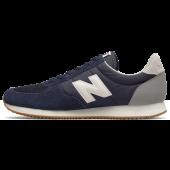 Zapatillas New Balance Mens U220-ha