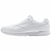 Zapatillas Reebok Royal Glide V53955