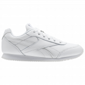 Zapatillas Reebok Royal Cl Jogger 2 Jr V70492