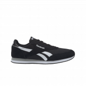 Zapatillas Reebok Royal Cl Jogger 2 V70710
