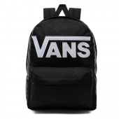 Mochila Vans Old Skool III Backpack Vn0a3i6ry281