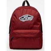 Mochila Vans Realm Backpack Vn0a3ui6zbs1