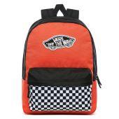 Mochila Vans Realm Backpack Vn0a3ui6zkf1