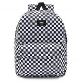 Mochila Vans Old Skool Check Backpack Vn0a5khry281