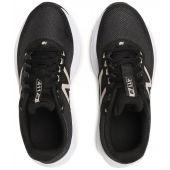 Zapatillas New Balance W411-Lb2
