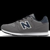Zapatillas New Balance Junior Yc373-fb