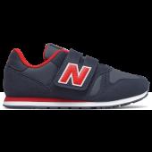 Zapatillas New Balance Junior Yv373-ca
