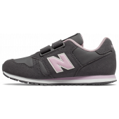 Zapatillas New Balance Junior Yv373-ce