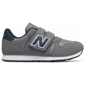Zapatillas New Balance Junior Yv373-fb