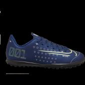 Zapatillas Nike Jr Vapor 13 Club Tf  Cj1179-401