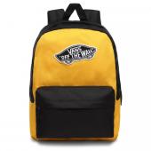 Mochila Vans Realm Backpack Vn0a3ui6tvt