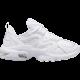 Zapatillas Nike Wm Air Max Graviton At4404-100