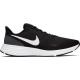Zapatillas Nike Revolution 5  Bq3204-002