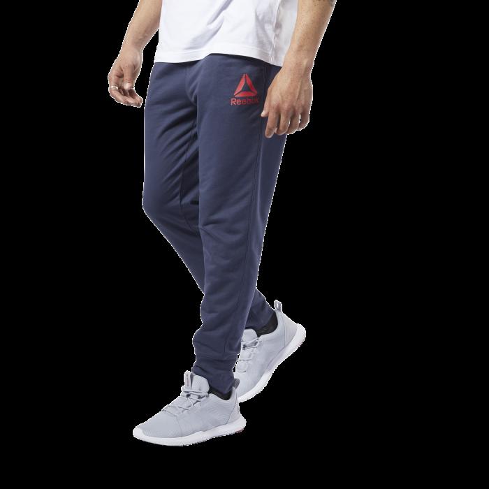 Kakadu Miseria Rana  pantalones reebok - 60% descuento - bosca.ec